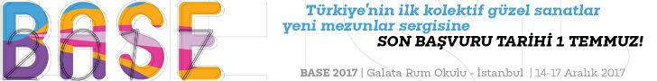 Base_Banner2a.jpg.jpg