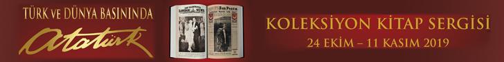 Ataturk-Kitaplari_Banner.jpg